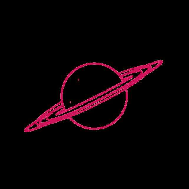 Saturn copy.png