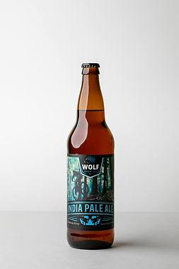India Pale Ale.jpg