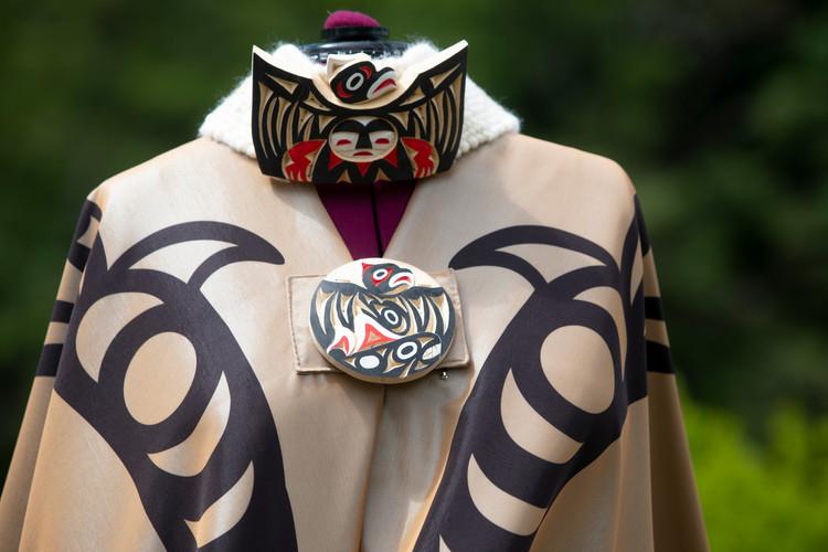 chancellor robe1.jpg
