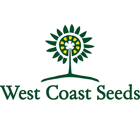 wcs_logo_small-2a.png