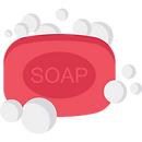 017-soap.png