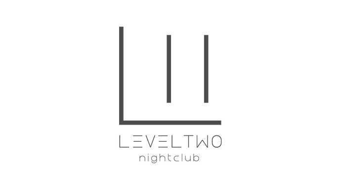 LevelTwo.png