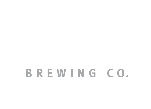 Wolf Brewing Text.png