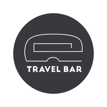 TravelBar Spread Logo 1.jpg