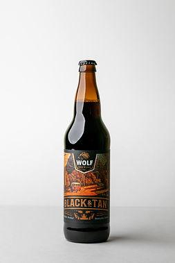 Black & Tan.jpg