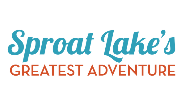 Sproat Lakes Adventure.png