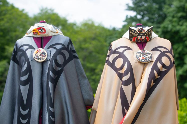 robes1.jpg
