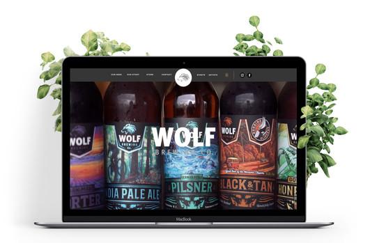 Wolf Website Mockup.jpg