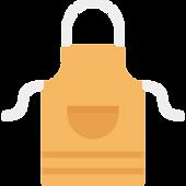 012-apron.png