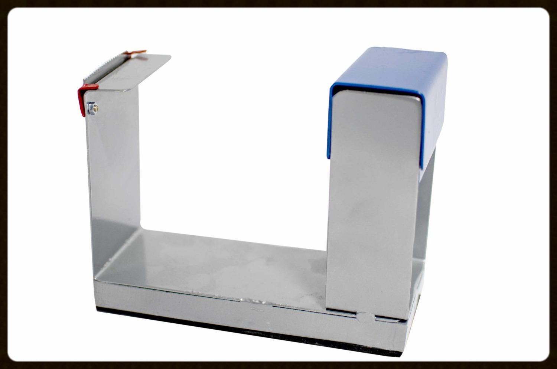 Dispenser para fita adesiva 2015-8-4-16:42:56