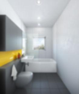 SK06_Our_Home_CGI02_03.jpg