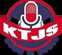 KTJS Oct 2018 PNG Logo.png