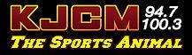 KJCM Oct 2018 JPT Logo.jpg