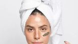 Turmeric: Healing Skin, Naturally