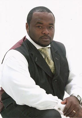 Paster Oliver E. King of Restoratin Ministries