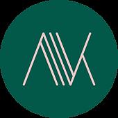 Logo Aline - groen.png
