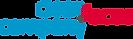 logo_CFC_RGB_def.png