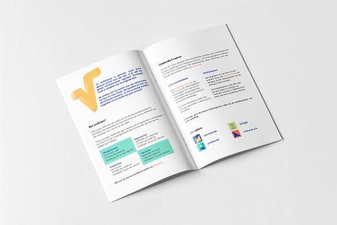 brochure 2 cursus wismon.jpg