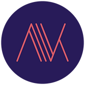 Logo Aline - blauw.png