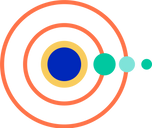 Planeten 2.png