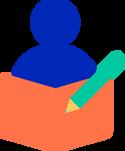 Junior Auteur300 ppi.png