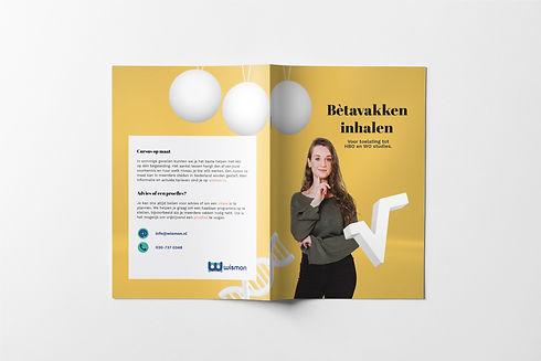 brochure cursus wismon.jpg