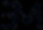 Logo EM concept & vormgevig