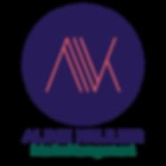 Logo - vierkant.png