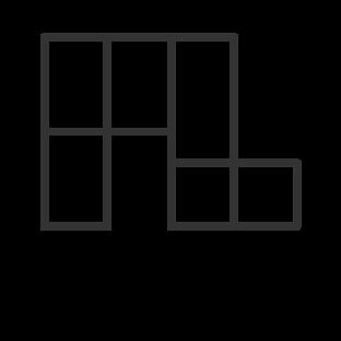 logo project l - primair.png
