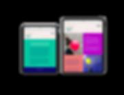 Mock Up Website - iPad - DEEL 2.png