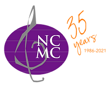 NCMC-Logo-35yrs_contrast.png