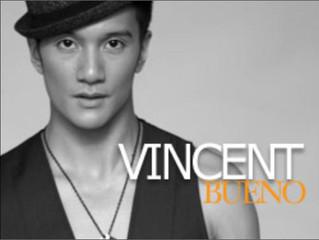 deutsch/philippinische Hochzeit mit dem österreichischen Castinggewinner Vincent Bueno