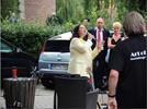 deutsch/afghanische Hochzeit Schloss Raesfeld mit Kathy Kelly
