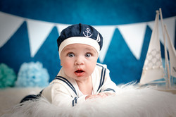 sailor (61)