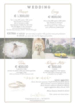 02 -wedding.jpg