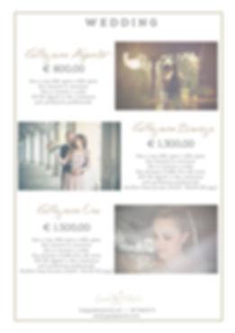 17 -wedding1.jpg