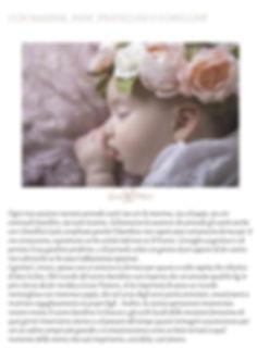 Brochure Sessione newborn-3.jpg