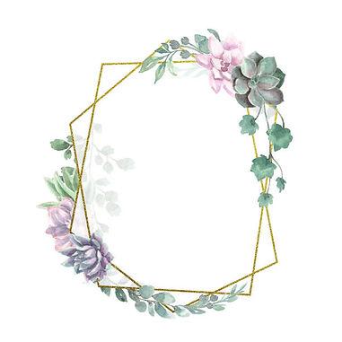 best-flower-png-illustrations-royalty-fr