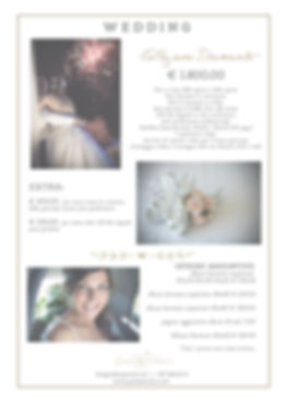 17 -wedding2.jpg