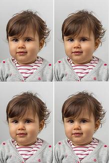 Greta 10x15.jpg