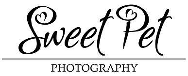 Logo Sweet Pet (nero).jpg