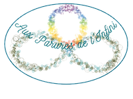 bijouxminerauxsoins creation bijoux artisanat