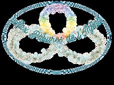 bijoux mineraux soins bijoux artisanat