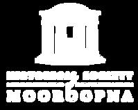 HSoM_logo_web_white.png