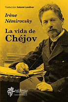 Frente La vida de Chejov.jpg