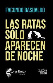 Frente-Las-ratas.jpg