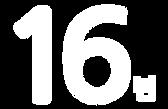 디퍼런트_16년.png