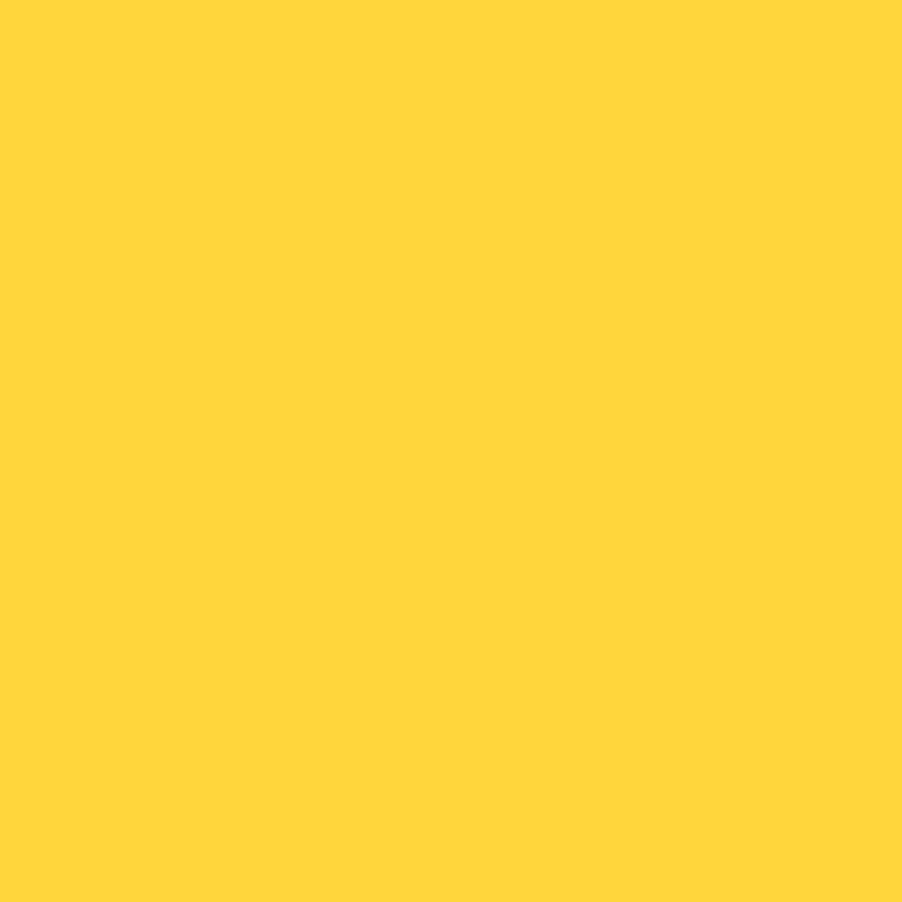 Fresco Yellow