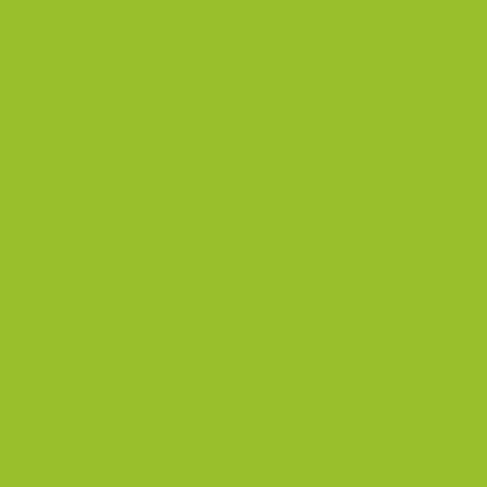 Fresco Lime