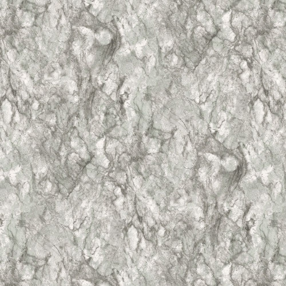 Marble Mist Gray